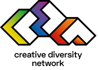 Creative Diversity Network